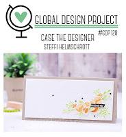 Global Design Project Case The Designer Challenge from Mitosu Crafts UK