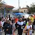 «Τρέχω για να έχω» στον δήμο Αβδήρων – Τα αποτελέσματα και οι νικητές ανά κατηγορία