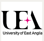 Registration New Students (UEA) University of East Anglia UEA 2018-2019
