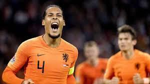 Match-Germany-vs-Netherlands-Live