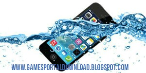 10 Most Effective Ways To Protect Your Android Phone From Water Damage