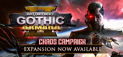 Battlefleet Gothic Armada 2 Chaos Campaign-HOODLUM