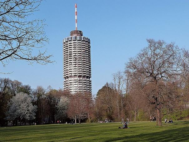 augsburg-wittelsbacher-park