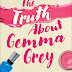 The Truth About Gemma Grey by Sophie Ranald