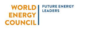 http://www.infomaza.com/2018/02/world-energy-council-future-energy.html