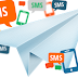Pesquisa revela que o SMS é o meio mais utilizado para comunicação com os clientes