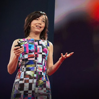 https://www.ted.com/talks/fei_fei_li_how_we_re_teaching_computers_to_understand_pictures?language=el