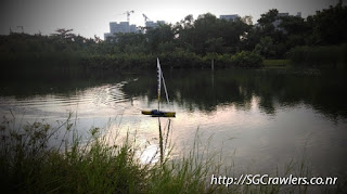 [PHOTOS] 20160326 RC Boating at Sengkang Pond Da2df42f-046e-4ec2-b7de-42cf4abcc272
