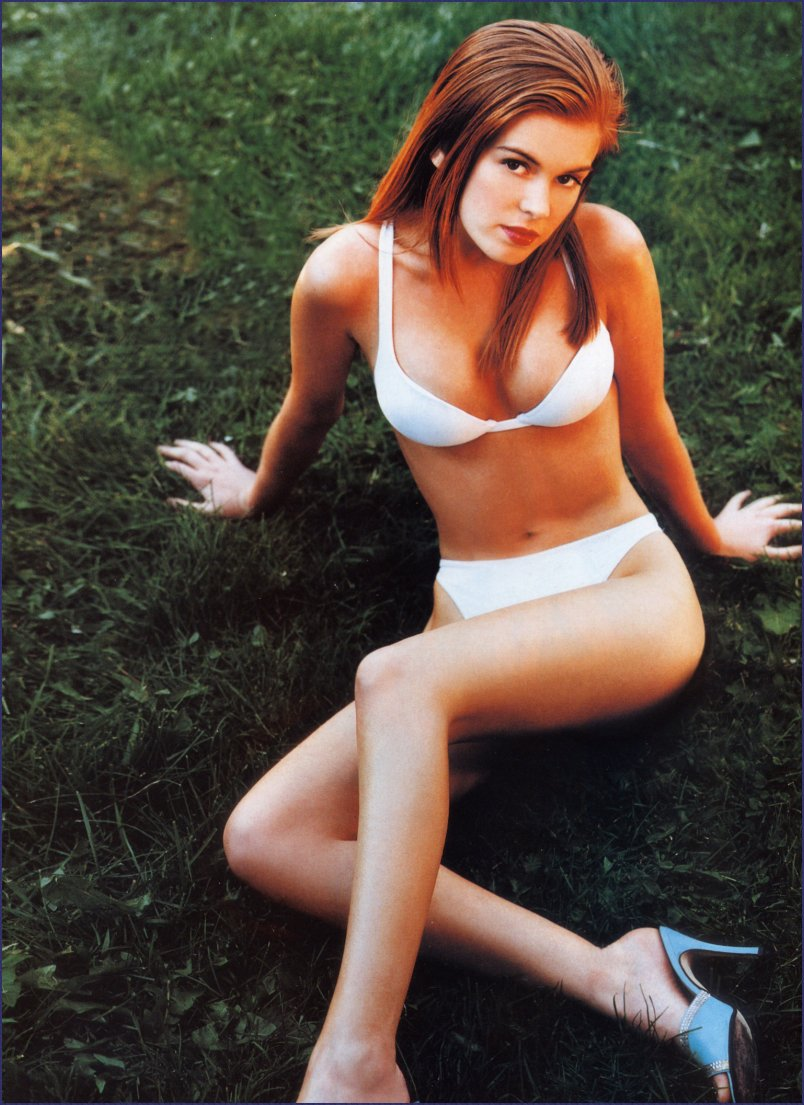 Bikini Isla Fisher nudes (33 photos), Ass, Leaked, Twitter, braless 2018