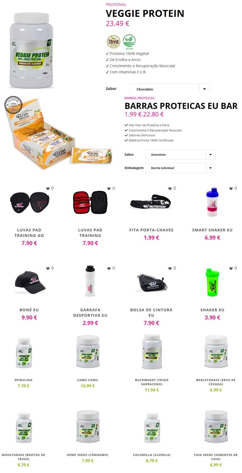 http://anasofiasantos.com/Design
