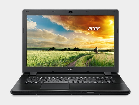 Acer Aspire E5-432G Broadcom WLAN Windows