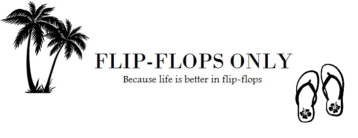 Flip Flops Only - Photography & Travel Blog