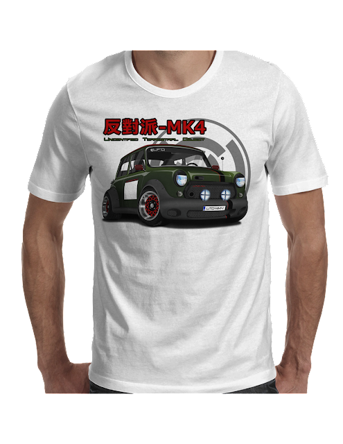 http://shop.uto-mk4.es/es/cooper-john-works/40-606-cooper-john-works-uto-shirt.html#/75-color_camiseta-blanco/76-talla_camiseta-xs
