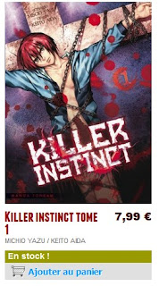http://www.bdfugue.com/killer-instinct-t01?ref=259
