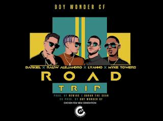 boy-wonder-ha-prodotto-road-trip-reggaeton-italia