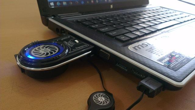 6 Tips Merawat Laptop dengan Benar Agar Tahan Lama