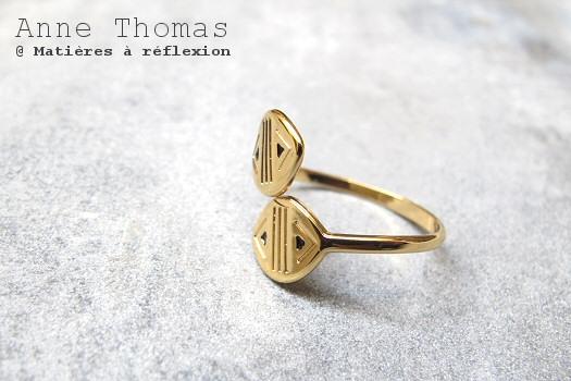 Anne Thomas bijoux