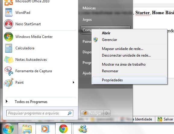 ferramenta de captura windows 7 starter