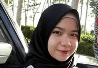Fera Oktaria Dimutilasi Oknum TNI, Keluarga Sangat Terpukul