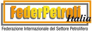 FederPetroli: se il gasdotto non va in porto, azione di risarcimento