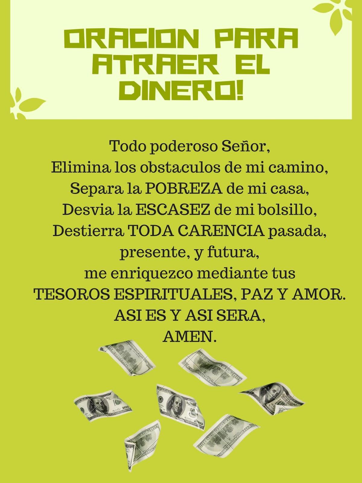 Alicia la psiquica atrae el dinero a tu vida rapido - Atraer el dinero ...