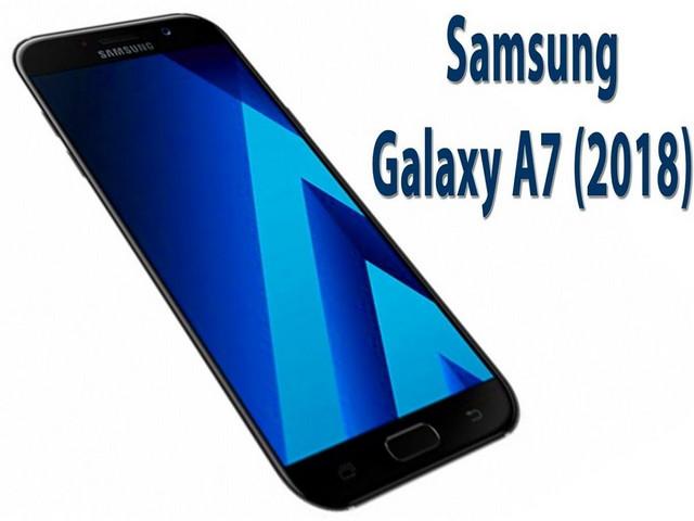 Jika Merunut Nomor Model Perlu Diketahui Bahwa Samsung Galaxy A5 Mengusung SM A500 2016 Memiliki A510 Dan
