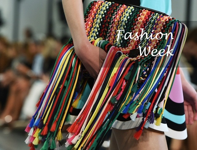 Tas Terbaik di London dan Milan Fashion Week Spring/Summer 2017
