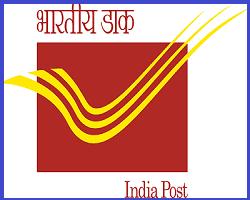 Telangana Post Gramin Dak Sevak Result 2018