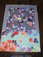 https://kristaquilts.blogspot.ca/2018/04/single-girl-garden.html