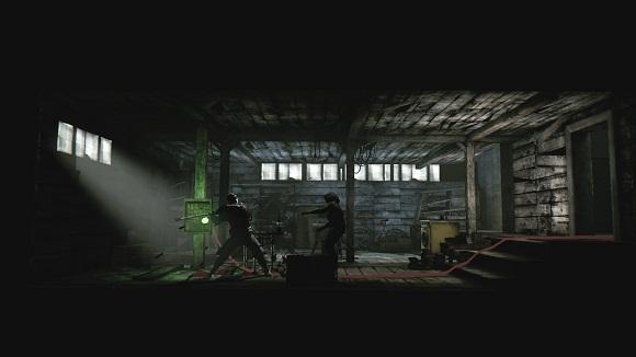 deadlight-directors-cut-pc-screenshot-www.ovagames.com-3
