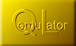 EmuCR: Q-emuLator