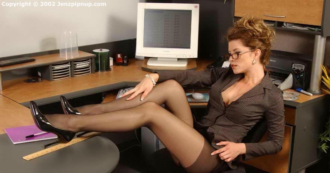 девочке начальница шикарная трахеца порно сайт