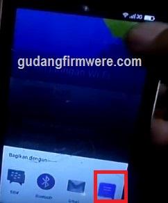 Cara Remove Frp Advan S4Z