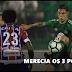 ESPORTE / Bahia joga melhor, mas não consegue vencer a Chape: Veja os gols