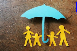 Know About Life Insurance for Our Life