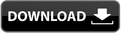 http://www.mediafire.com/file/j1cv9b62dka3s4m/com.fifa.fifaapp.android.apk/file