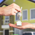 Da li je isplatnije kupiti ili iznajmiti stan ?