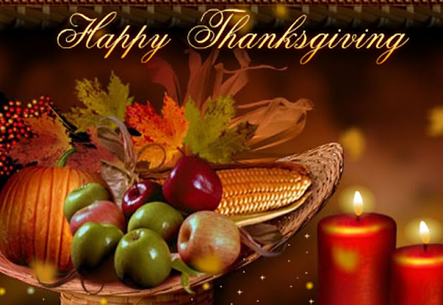 Happy-Thanksgiving-Day-2017-Image