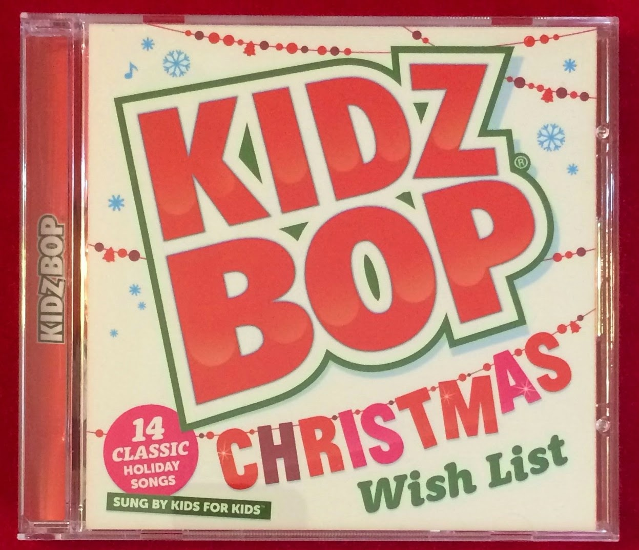 http://stacytilton.blogspot.com/2014/11/holiday-gift-guide-kidz-bop-for.html