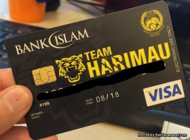 Kad Bank