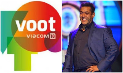 voot-to-bring-exclusive-content-from-bigg-boss-house