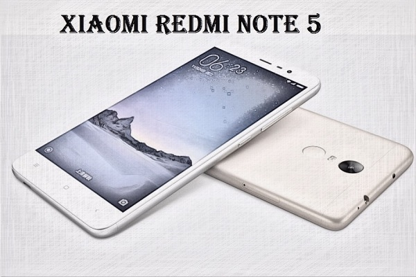 Man-hinh-xiaomi-redmi-note-5