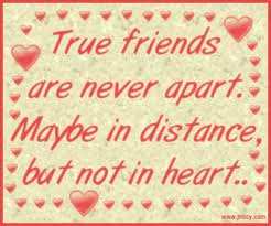 Lovely Wallpapers and Quotes: Friendship Quotes ...