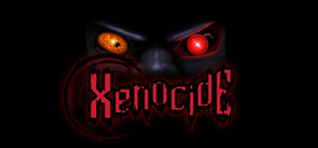 Xenocide PC Full