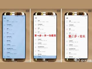 Samsung_Galaxy_S8