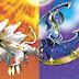Pokémon Sun/Moon: Z-Moves especiais e novas criaturas