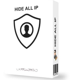 Hide ALL IP 2018.01.04.180104 (Inglés) (Oculta Tu Verdadera IP)
