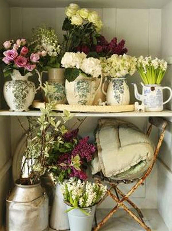 I tessuti di primavera con le rose arredare con i fiori for Arredare con i fiori