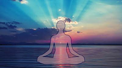 yoga,yoga poses,control anger,yoga for stress,yoga for beginners,yoga for anger,how to control anger by yoga,yoga for anger management,how to control anger,yoga poses for depression,best yoga poses for depression,yoga for stress and depression,yoga for depression and anxiety,yoga for anxiety and depression,5 yoga posture,yoga for depression,yoga for high blood pressure,best yoga for depression