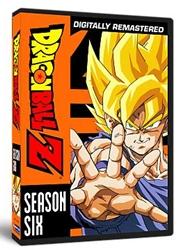 Dragon Ball Z Todas Las Sagas Español Latino Dual Descargar